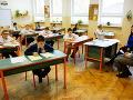 Monitor zistil nedostatky: Slovenskí žiaci dopadli v testoch veľmi zle, zaostávame sa ostatnými