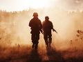 Škandál profesionálnych vojakov: Predávali