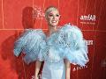 Súd rozhodol: Katy Perry svoj hit okopírovala... Zaplatí 2,78 milióna dolárov!