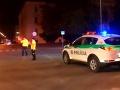 Polícia vykonala rekonštrukciu smrteľnej nehody v Nitre.