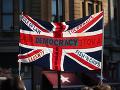 Ďalšie problémy okolo brexitu bez dohody: Britský kontrolný úrad varuje pred pašerákmi