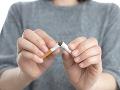 Kanárske ostrovy a Galícia zakazujú fajčenie v snahe znížiť šírenie KORONAVÍRUSU