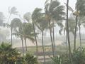 Hurikán Willa zoslabol na tropickú búrku: Prudké lejaky v Mexiku pokračujú