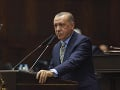 Saudskoarabskí predstavitelia vraždu novinára plánovali, vyhlásil Erdogan