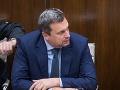 Osobnosti vyzývajú NR SR, aby neprijala Dankov návrh definície antisemitizmu
