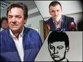 Marian Kočner si mal na sledovanie novinárov najať Petra Tótha. Ten mal osloviť aj Miroslava Kriaka, ktorý pracuje na Finančnom riaditeľstve.