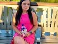 Dievčina (20) sa rozišla s frajerom: To, čo jej urobil, by nepriala ani najhoršiemu nepriateľovi