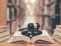 Zločin ako z Hollywoodu! V Rakúsku odsúdili štyroch Slovákov, bizarný podvod za milióny eur