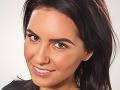 Mercedes Repka, 24 rokov, Dunajská Streda