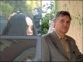 Zvrat v prípade brutálnej vraždy, kde figuruje Zsuzsová: Po siedmich rokoch obnovili vyšetrovanie
