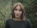 Slovenská herečka 100-krát zmenila