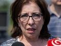 Poslankyňa opozície odhalila, že Jankovská sa potichu vzdala mandátu: Pomôcť jej mal Danko