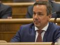 Erik Tomáš k výsledkom volieb: Smer-SD niečo stratil, ale opozícia nie je alternatívou k vládnutiu