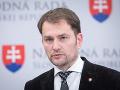 OĽaNO o prezidentských voľbách: Podporíme Mistríka, Čaputovú alebo Mikloška