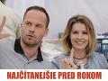 Rýchly spád Kalisovej novej lásky: Už je z nej pani Pašeková!