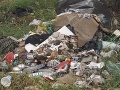 V Národnom parku Nízke Tatry bojujú s neporiadnymi turistami: Odpadky aj rôzne suveníry sú všade
