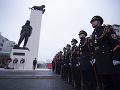 Československo mohlo byť monarchiou: Štefánikovi sa tá predstava páčila, toto ho presvedčilo
