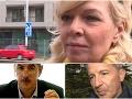 Všetci bývalí riaditelia TV Markíza vypovedali na polícii: O Kočnerových zmenkách nevedeli nič!
