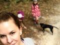 Dievčatá Matilda a Ella sú radosťou Kristíny Tormovej.