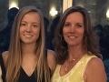 Konzervatívna matka prežila poriadny šok: Röntgen jej dcéry na FOTO odhalil odvážne tajomstvo