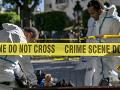 Výbuch v Tunise si vyžiadal 20 ranených: Pri samovražednom útoku zomrela len atentátnička