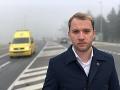 ROZHOVOR s Martinom Kapitulíkom, kandidátom na post primátora Žiliny