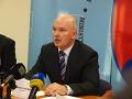 ROZHOVOR s Marianom Janušekom, kandidátom na post primátora Žiliny