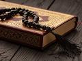 Strašné praktiky v Sudáne: Mučili niekoľko kresťanov, ktorí zmenili náboženstvo