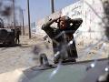 Neprestajná vojna v Afganistane pokračuje: Samovrah sa odpálil pred väznicou, sedem mŕtvych