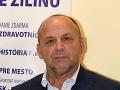 ROZHOVOR s Tiborom Hanuliakom, kandidátom na post primátora Žiliny