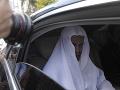 Saudskoarabský generálny prokurátor je v Turecku: Rokoval aj s tajnou službou