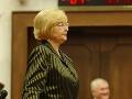 Kauza pochybných agrodotácií exposlankyne Smeru Roškovej: Kontrola odhalila podvod