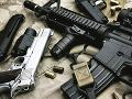 Švajčiarsko upustilo od kontroverzného rozhodnutia: Nebude vyvážať zbrane do konfliktných krajín