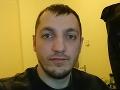 Vražda Slováka Mareka v Anglicku: Dobitý na smrť na ulici, podozrivý mladík (18) poprel vinu
