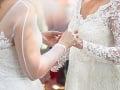 V Česku mali konečne hovoriť o svadbách homosexuálov: Bizarný zvrat, povadili sa o športe