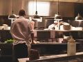 Šikovný slovenský šéfkuchár v Číne: Nedá sa to porovnať, majú osem základných typov kuchyne