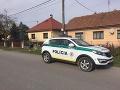 Ďalší cudzinci na Slovensku: Polícia zadržala a vyhostila dvoch Afgancov