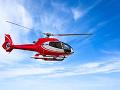 Dráma na Dušičky: Muž (30) mal vážnu nehodu, na pomoc mu prišli leteckí záchranári