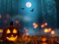 Otrasné správanie vandalov: Halloweenská noc sa zmenila na hotový boj o život