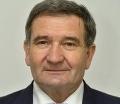 Ľubomír Žabár, kandidát na