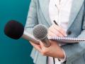 Amnesty International upozornila na veľký problém: V Sudáne vláda tvrdo zakročuje proti novinárom