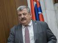Anton Hrnko kritizuje NAKA: Je nezmyselné, aby vykladala dejiny, ktoré nie sú uzavreté