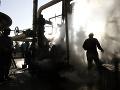 Prekvapivý krok vlády USA: Nákup ropy povolili aj napriek uvaleným sankciám