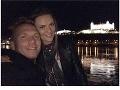Michaela Kertészová sa svojou novou láskou pochválila na Instagrame.