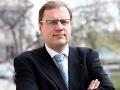 Tesný boj o Staré Mesto: ROZHOVOR so starostom Števčíkom, skritizoval mestských poslancov