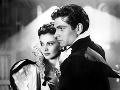 Vivien Leigh a Laurence Olivier, ktorý sa stal jej druhým manželom