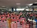 FOTO Obrovské podvody v obchodoch s čínskym tovarom, miliónový únik na dani