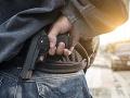 Nový Zéland zahájil program odkupovania zbraní: Cieľom je ich odstránenie z obehu