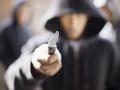 Toto je silná káva: Vyhrážky zabitím! Opitý mladík (15) s nožom naháňal pri Kežmarku 10-ročného chlapca