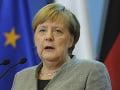 Ďalšie rokovanie mocných: Merkelová chce usporiadaný brexit, Poľsko inšpiroval Babiš